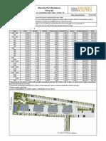 Alameda Park Residence - Tabela de Vendas - 02-10-2015