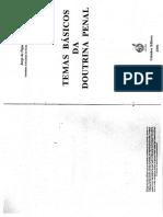 Figueiredo Dias_Do Direito Penal Administrativo ao Direito de Mera Ordenação Social