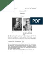 Holger Brenner - Mathematik (Osnabrück 2009-2011)Teil IGesamtskript