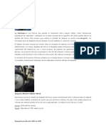 LABORATORIOS DE TRIBOLOGIA (PRIORIDAD).docx