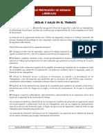 4_2_politica_de_sst