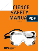 doe-science-safety-manual