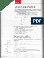 Funciones Exponencial y Logaritmica0013