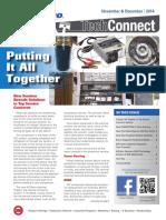 ACDelco TechConnect News November December 2014