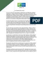 Letter_to_City_Council_10.7.15.pdf