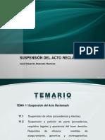 11_SuspencionActoReclamado.pdf