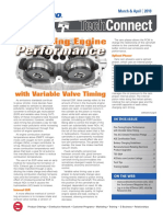 Volume 17 Issue 2 Techconnect News 2010
