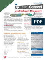 Volume 17 Issue 3 Techconnect News 2010