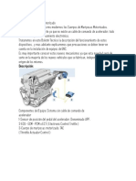 Boletín Técnico Cpo Mariposas Mot parte1.pdf