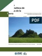 Revista COMPLETA vol.1 protegido.pdf