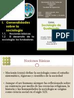 Tema 1 Sociología de Guatemal 01 Ernesto