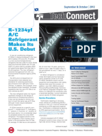 Volume 19 Issue 5 Techconnect News 2012