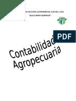 TRABAJO DE CONTABILIDAD AGROPECUARIA PRA EL 26-11-2015.docx