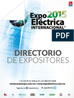 Directorio Vanexpo electrica 2015 (1).pdf