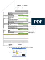 Manual A2 Bancos
