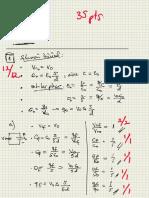 Prueba 3 Gr3 Solucion