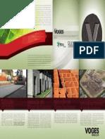 Reaproveitamento_da_Areia_de_Fundicao.pdf