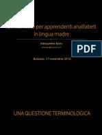 Curricolo_analfabeti