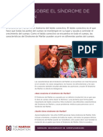 Sp- Diagnosis- Marfan Syndrome Facts.pdf