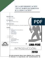 Proyecto Piscoya Pt 49
