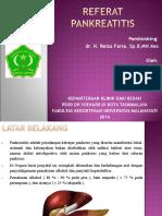 Pankreatitis.ppt