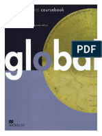 Global Pre-Intermediary Intro-Uni 1