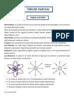 Fisica 2015-1 3erParcial
