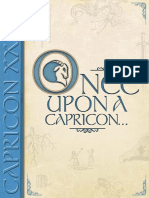 Capricon36ProgramBook Web