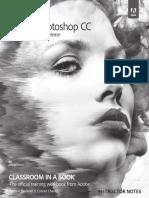 PSCC2015CIB_InstructorNotes