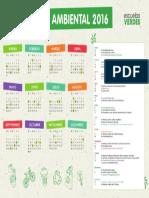calendario_ambiental_2016