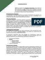4_CIMENTACIONES.pdf