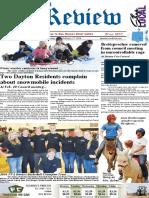 Feb 17th Pages - Dayton