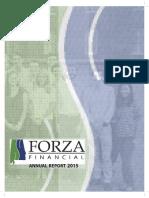 annual report 2015 2- edited  1