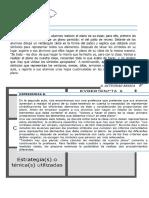 Doc1 evaluacion actividad