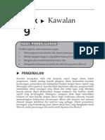 Topic 9 Kawalan (1)