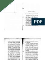 Apéndice Número 2 Antonio Caso, La filosofía de Husserl