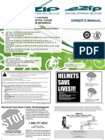 Owner's_Manual_Currie Electric Bicycles.pdf