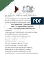 2016-formal-menu.pdf
