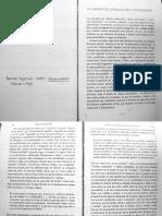 18. Bauman. (2007). Daños Colaterales Del Consumismo. 159-201