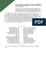 Manipulación directa de puertos. Usando los puertos digitales. (25-10-2011) (1).pdf