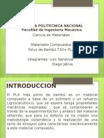 Presentacion Pla