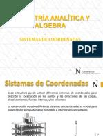 S3 Sistemas de Coordenadas 2015 2