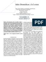 GrupoH1_Grapa_2_Proyecto Señales Biomedicas y La Locura_M1