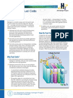 fuelcell_factsheet