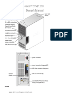 Dimension-5150x Owner's Manual en-us