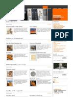 Webzine Sloveniana