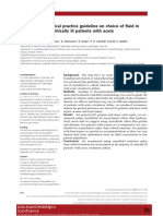 perner et al-2015-acta anaesthesiologica scandinavica  1