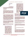 111-112.pdf
