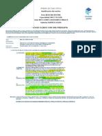 1er examen MI - Repaso y analisis obligatorio.pdf