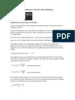 Capitulo III Diagrama de Control Para Variables